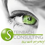 s-sconsulting