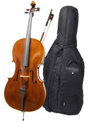 Cello_Set_Treviso_web