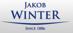 Jakob_Winter_4fbcefe6a9155.jpg
