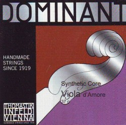 dominant_viola_d_amore_strings_thomastik_large