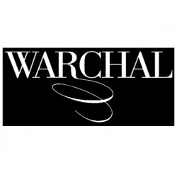 warchal4