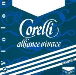 Corelli_Alliance_4ed8c7f0a0493