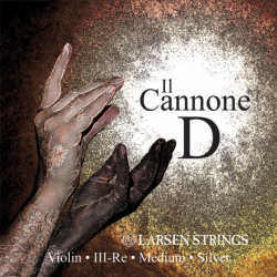 Il_Cannone_D