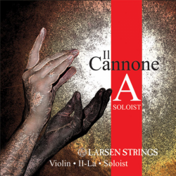 Il_Cannone_Soloist_A