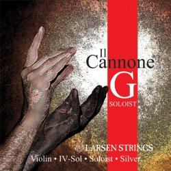 Il_Cannone_Soloist_G