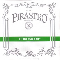 PIRASTRO_Chromco_4f1d4ace51db7.jpg