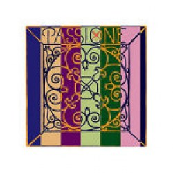 PIRASTRO_Passion_4ed082b330d1a
