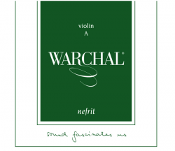 WARCHAL_Nefrit_A_500404c678f5b.png
