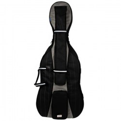 cello-bag-jakob-winter-jwc-2990-1