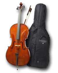 cello_set_siiar