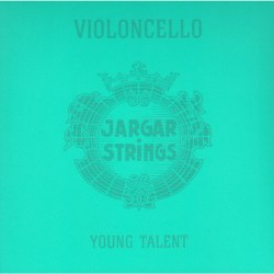 jargaryoungtalent